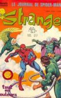 Strange 113