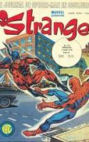 Strange 116