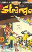 Strange 117