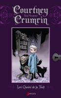 Courtney Crumrin: Les Choses de la Nuit