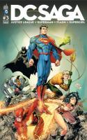 DC Saga #3