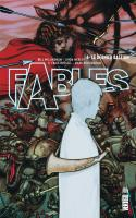 Fables Tome 04