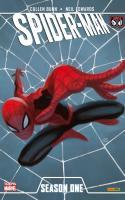 Spider-Man : Season One