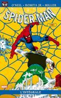 Spider-Man : L'intégrale 1981