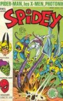 Spidey 31