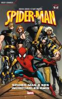 SPIDER-MAN 3 - Spider-Man et ses Incroyables Amis