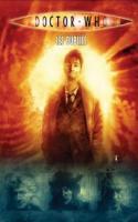 Doctor Who 2 - Les Oubliés