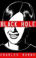 Black Hole L'intégrale