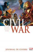 CIVIL WAR 4