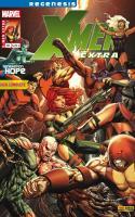 X-MEN EXTRA 92