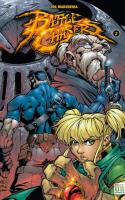 Battle Chasers - Tome 2