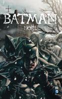 Batman Noël