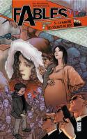 Fables tome 05