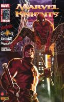 MARVEL KNIGHTS 5