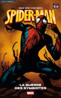 SPIDER-MAN 4 - La Guerre des Symbiotes
