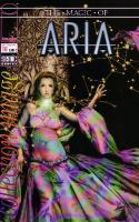 The Magic Of Aria