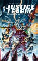 Justice League tome 2
