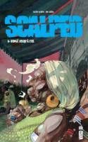 Scalped tome 6