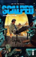 Scalped tome 5