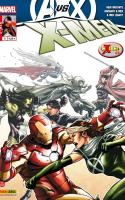 X-MEN 6