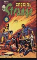 Special Strange 23