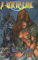 Witchblade 01