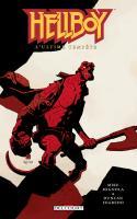 Hellboy Tome 13: L'Ultime Tempête