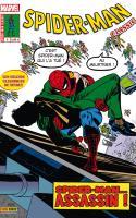 SPIDER-MAN CLASSIC 5