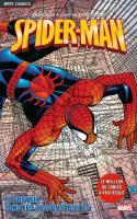 SPIDER-MAN 5 - Le Pouvoir sans les Responsabilités