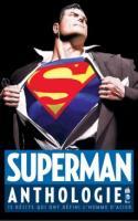 Superman Anthologie