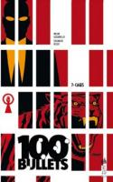 100 Bullets tome 07