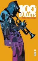 100 Bullets tome 08