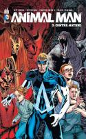 Animal Man, tome 2