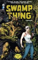 Swamp Thing, Tome 2