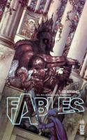 Fables tome 07