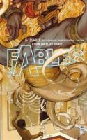 Fables tome 08
