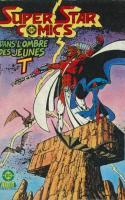 Super Star Comics 1