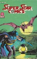 Super Star Comics 2