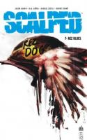 Scalped Tome 7 SOUPLE