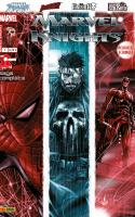 MARVEL KNIGHTS 7