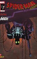 SPIDER-MAN UNIVERSE 5