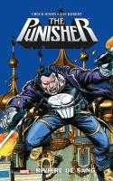 PUNISHER – RIVIÈRE DE SANG
