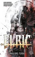 ELRIC 2