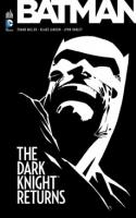 Batman The Dark Knight Returns