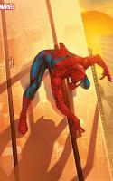 SPIDER-MAN 8 COLLECTOR