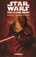 Star Wars - The Clone Wars - Mission 4. Étranges alliances