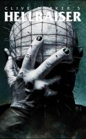 Hellraiser - Tome 3