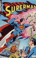 Superman Géant 9