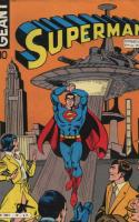 Superman Géant 10