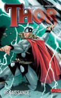 Thor 1 : Renaissance